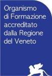 organismo-formazione-accreditato-dalla-Regione-Veneto